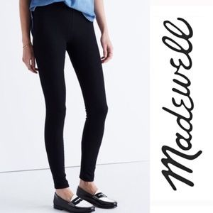 Madewell Anywhere Jeans Size 27